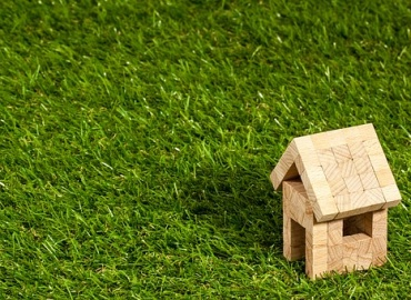 Buying Property from an Insolvent Estate in South Africa