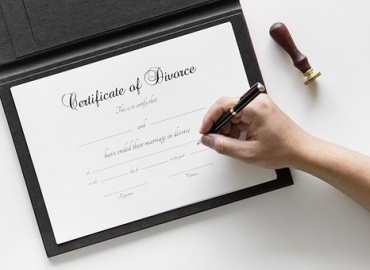 Getting Started with Divorce in South Africa – Essential Guidelines and Resources