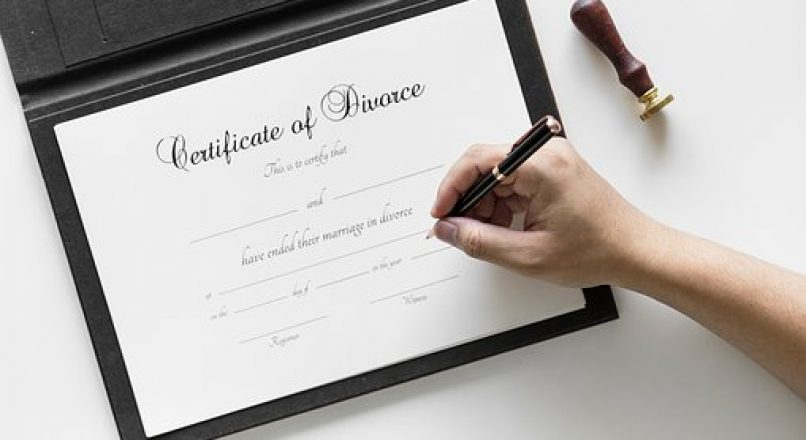 Divorce legal advice south africa getting started with divorce in south africa essential guidelines and resources solutioingenieria Image collections