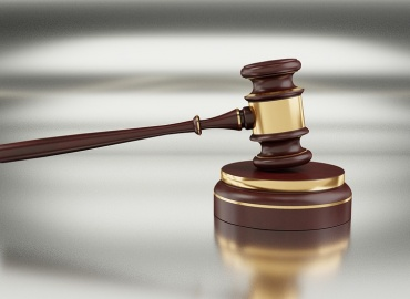 Need a lawyer to sue a company in South Africa? Try these ones