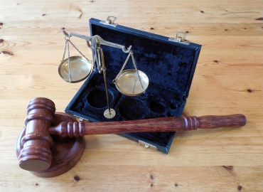 Recommended Medical Negligence Malpractice Lawyers in South Africa