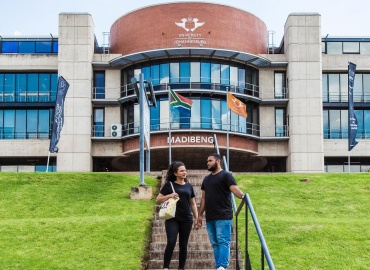 Requirements to study Law at UJ