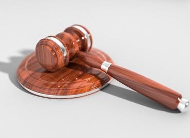 Eastes Inc (Roosevelt Park) Law firm in Gauteng / Johannesburg