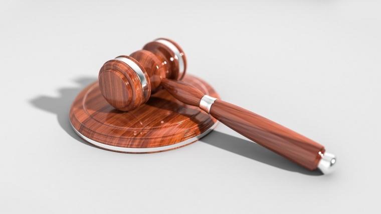 Crawford and Associates Attorneys (Rosebank, Parkwood) Law firm in Gauteng / Johannesburg