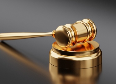 Cuzen Randeree (Johannesburg) Law firm in Gauteng / Johannesburg
