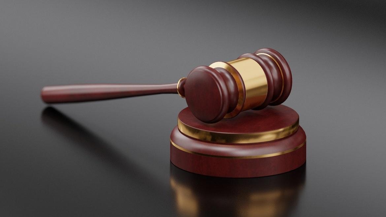 Zakiya Bulbulia Attorneys (Sandton) Law firm in Gauteng / Johannesburg