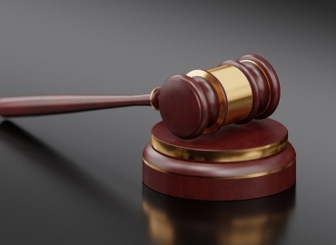 Bouwer Cardona Inc (Parktown North) Law firm in Gauteng / Johannesburg