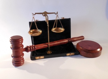 Audie Botha Attorneys (Durban) Law firm in Kwazulu Natal / Durban