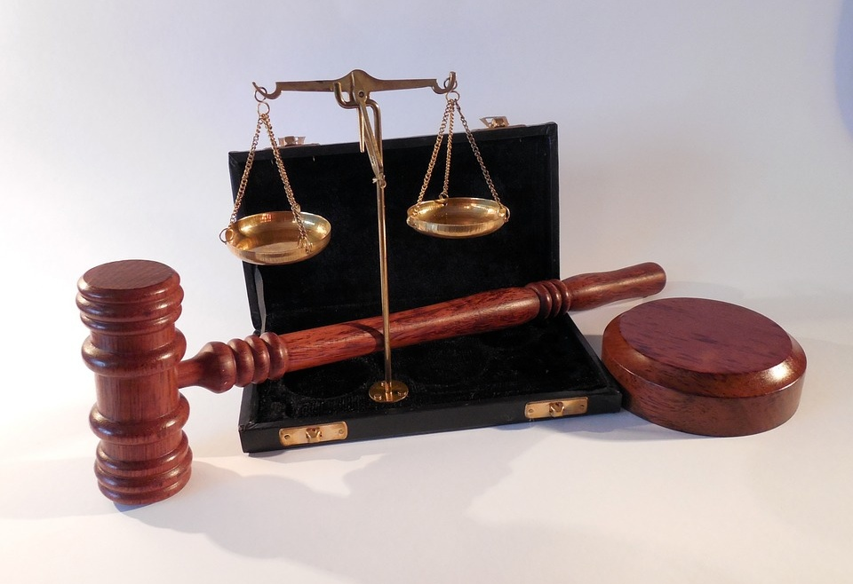 Bentley Attorneys Law firm in Kwazulu Natal / Durban