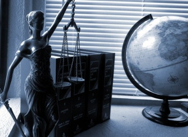 Linda Erasmus Attorney (Brits, Hartbeespoort) Law firm in North West Province