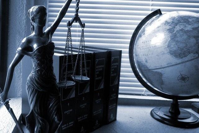 Beukman & Associates (Somerset West) Law firm in Western Cape / Cape Town