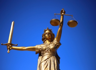 Anthony Rome Attorneys Law firm in Gauteng / Johannesburg