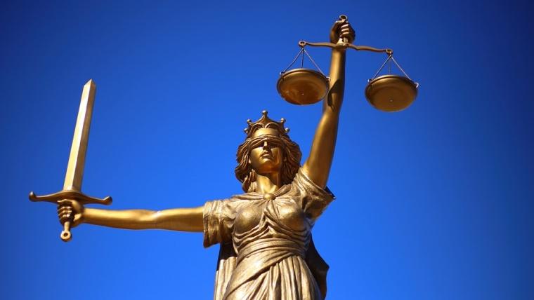 Attorneys West & Rossouw (Noordhoek) Law firm in Western Cape / Cape Town