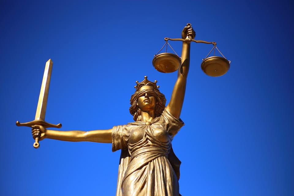 Ziegler Vermaak Attorneys (Waterkloof, Pretoria) Law firm in Gauteng / Pretoria